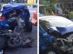 taksi-ringsek-usai-kecelakaan-beruntun-di-bundaran-untan-pontianak.jpg