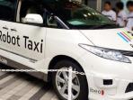 taksi-robot_20151019_130738.jpg