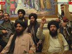 taliban-ambil-alih-pemerintahan-afghanistan.jpg