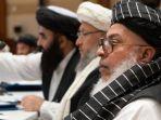 taliban-sher-mohammad-abbas-stanikzai-pada-pembicaraan-damai-intra-afghanistan-di-doha-qatar.jpg