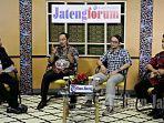 talkshow-jateng-forum.jpg