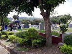 taman-pemakaman-modern-jaman-now-di-mount-carmel-memorial-park_20180408_191505.jpg
