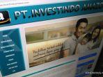tampilan-laman-pt-investindo-amazon_20170825_215822.jpg
