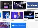 tampilan-logo-facebook-di-google.jpg
