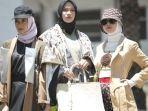 tampilan-peserta-moslem-streetwear-design-competition-motion.jpg