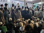 tamu-undangan-pernikahan-putri-rizieq-shihab-shafira-najwa-shihab-mulai-berdatangan.jpg