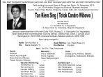 tan-kiem-sing-totok-condro-wibowo.jpg