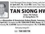 tan-siong.jpg