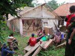 tanah-bergerak-di-desa-dermasuci-kecamatan-pangkah-kabupaten-tegal-jateng_20170130_161309.jpg