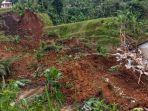 tanah-longsor-di-kampung-awi-lega-desa-ginanjar-kecamatan-ciambar-sukabumi-jawa-barat.jpg