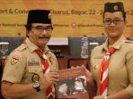 tanggal-12-april-akan-ditetapkan-sebagai-hari-bapak-pramuka-indonesia_20180411_234240.jpg