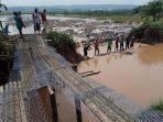 tanggul-sungai-bringin-di-mangkang-wetan-jebol_20171127_073245.jpg