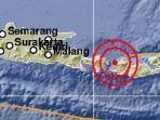tangkap-layar-data-informasi-gempa-bumi-57-sr-mengguncang-lombok.jpg
