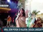 tangkap-layar-video-penyanyi-dewi-perssik-manggung-di-acara-khitanan-di-kudus.jpg