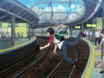 tangkapan-layar-adegan-dalam-anime-tokyo-revengers.jpg