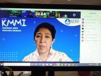 tangkapan-layar-saat-acara-program-kredensial-mikro-mahasiswa-indonesia-kmmi.jpg