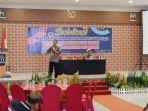 target-pajak-daerah-kabupaten-tegal.jpg