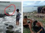 taruna-selamatkan-orang-tenggelam.jpg