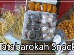 tatabarokah-snack.jpg