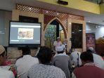 tausiyah-tentang-sandal-nabi-muhammad-saw-di-masjid-baitur-rasyid-usm.jpg