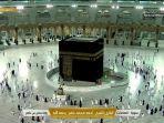 tawaaf-di-masjidil-haram-4-oktober-2020.jpg
