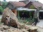 tebing-setinggi-30-meter-longsorkelurahan-tambakaji-kecamatan-ngaliyan-kota-semarang.jpg