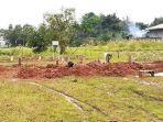 tempat-pemakaman-umum-tpu-padurenan-kecamatan-mustikajaya-kota-bekasi-pemakaman-covid-19.jpg