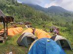 tempat-wisata-black-canyon-di-petungkriyono-kabupaten-pekalongan.jpg