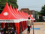 tenda-pkl-rembang_20161218_190409.jpg