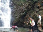 tenggelam-di-curug-sigandul-batang_20170702_192614.jpg