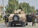 tentara-afganistan.jpg