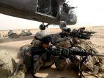 tentara-amerika-r.jpg