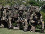 tentara-inggris-pasukan-inggris-militer-inggris.jpg