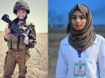 tentara-israel-rebecca-danrazan-najjar_20180603_150406.jpg