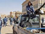 tentara-nasional-libya-lna-ketika-berjaga-kota-selatan-sebha-maret-lalu.jpg