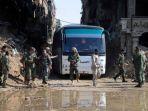 tentara-pasukan-yang-setia-pada-presiden-bashar-al-assad-suriah_20180721_211715.jpg