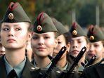 tentara-wanita-rusia.jpg