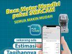 terbaru-pelanggan-kini-bisa-cek-estimasi-tagihan-listrik-di-pln-mobile.jpg