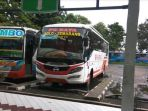 terminal-penggaron-mulai-dipadati-bus-akdp_20180115_093534.jpg