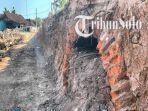 terowongan-atau-saluran-air-kuno-tak-sengaja-ditemukan-di-desa-sabranglor-trucuk-klaten.jpg