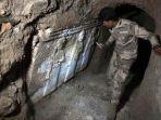 terowongan-di-bawah-makam-nabi-yunus_20180222_122647.jpg