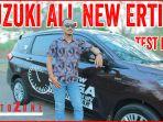 test-drive-suzuki-all-new-ertiga_20181023_181730.jpg