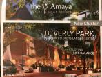the-amaya-genjot-penjualan-klaster-baru_20160212_223354.jpg