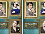 the-king-of-dramas.jpg