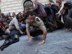the-walking-dead-ep-1.jpg