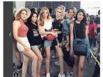 theresa-wienathan-dan-girls-squad_20180803_174612.jpg