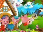 three-little-pigs.jpg