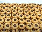 thumbprint-cookies.jpg