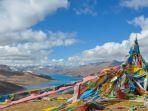 tibet_20180519_161851.jpg