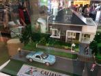 tiga-hari-sudah-16-unit-terjual-di-tribun-jateng-home-property-expo-di-java-mall_20160804_215324.jpg